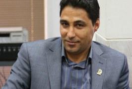 مهندس نریمان تاجیک