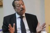 'عبدالباری عطوان' : به باور من برکناری عادل الجبیر از مقام وزارت امورخارجه عربستان و همزمانی آن با گشایش سفارت امارات به صورت تصادفی رخ نداده است.