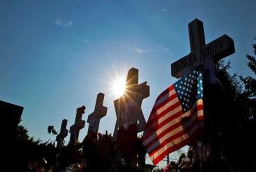 برای نخستین بار آمریکا در صدر مرگبارترین کشور برای روزنامه نگاران در سال 2018