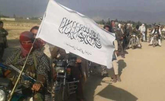 """تلاش های ایران برای پیشبرد صلح در  """" شرایط پس از اشغال """" کشور همسایه افغانستان"""