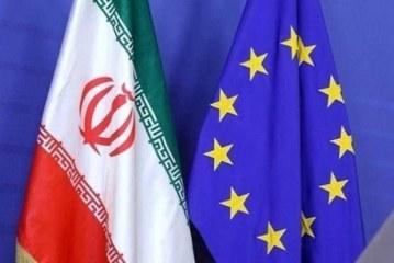 """سران قدرتهای اروپایی  """" دوشنبه """" به آمریکا درباره افزایش تنشها و احتمال درگیری با ایران هشدار دادند."""