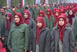 چرایی حضور گروهک منافقین در خاک آلبانی