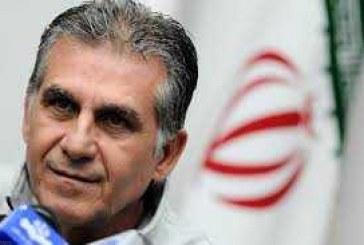 """ایران 2 عمان 0 / مهار """" ربع """"ترین پنالتی تاریخ جام / در انتظار ایران _ چین"""