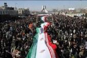 CNN :  ایران نشان داده که قصد تسلیم شدن در برابر آمریکا و فشارهای بینالمللی را ندارد / بازتاب راهپیمایی 22 بهمن در رسانه های جهان