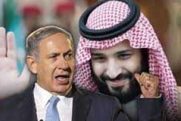 """"""" بن سلمان """" متهم ردیف اول انفجارهای اخیر در ایران و هند"""