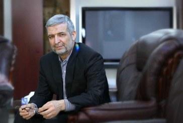 سفیر سابق ایران در عراق : واکنش همه فراکسیونهای سیاسی دولت و پارلمان عراق این بود که امریکا حق مداخله در رابطه ایران و عراق را ندارد.