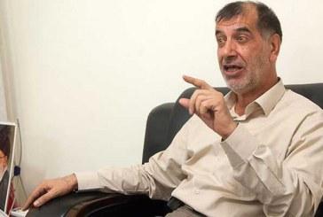محمد رضا باهنر : در دورنمای انتخابات به هیچ روی نمیبینم که یکی از جریانهای سیاسی بخواهد انتخابات آتی را تحریم کند.