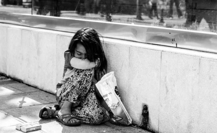 مراسم گلریزان انجمن حمایت از کودکان کار