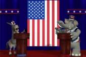 ابتناء برگزاری جلسه آتی سنا و کاخ سفید بر سر چیست ؟