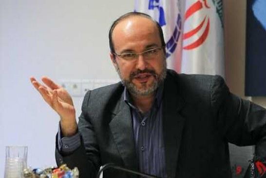 سخنگوی ادارهکل آموزشوپرورش تهران از ارسال پرونده یک مدرسه پایتخت به قوه قضائیه در رابطه با کلیپهای جنجالی اخیرخبر داد .