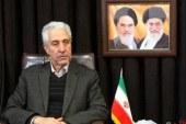 وزیر علوم مدعی شد : تله آمریکا برای اساتید ایرانی