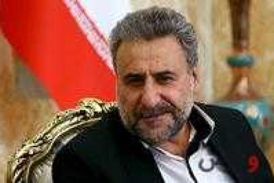 حشمتالله فلاحتپیشه : در حال حاضر نیز طرفین ( جمهوری اسلامی و آمریکا ) در حال تقویت مولفههای مذاکراتی خود هستند.