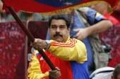 سفیر ونزوئلا در بلژیک و اتحادیه اروپا : اتحادیه اروپا مخالف مداخله نظامی آمریکا در ونزوئلاست .