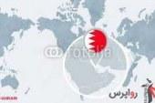 درخواست خودداری از سفر شهروندان بحرینی به عراق و ایران از سوی مقام های دولتی آن کشور