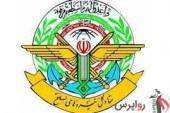 یک مقام آگاه نظامی جمهوری اسلامی :  ادعای آمریکا که ناوگان فرستاده دروغ است /  تحرکات نظامی آمریکا در منطقه اساساً ارزش عملیاتی ندارد .