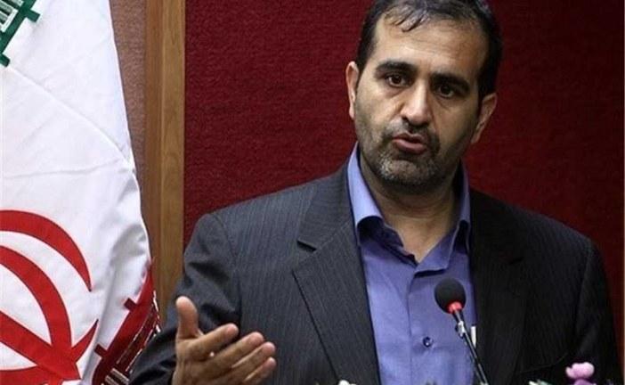 """محمدرضا جوادی یگانه """" جامعه شناس """" : به هیچوجه با فروپاشی جامعه موافق نیستم ."""