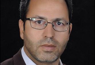 نقش نهاد مرجعیت و روحانیت شیعه در گفتمان مشروطه خواهی ایران