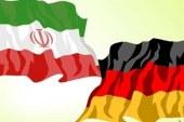 """دیدار """" ماس """" و """" ظریف """" پیرامون مسائل دوجانبه، منطقهای، بینالمللی و ادامه همکاریهای اروپا با ایران در قالب برجام"""