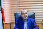 فرماندار تهران بر بهرهگیری از ظرفیت بالای شورایاریها برای کاهش آسیبهای اجتماعی تأکید کرد.
