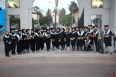 حضور 13 دانشگاه ایرانی در برترین دانشگاه های جوان دنیا در سال 2019