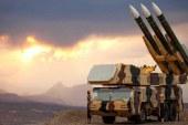 کدام سامانه پدافندی پهپاد آمریکا را سرنگون کرد ؟ / ضرب شست «سوم خرداد» در «سیام خرداد»