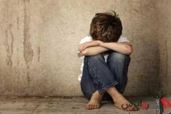 عوامل موثر بر « افسردگی » کدامند ؟ / راه های کنترل « افسردگی » چیست ؟