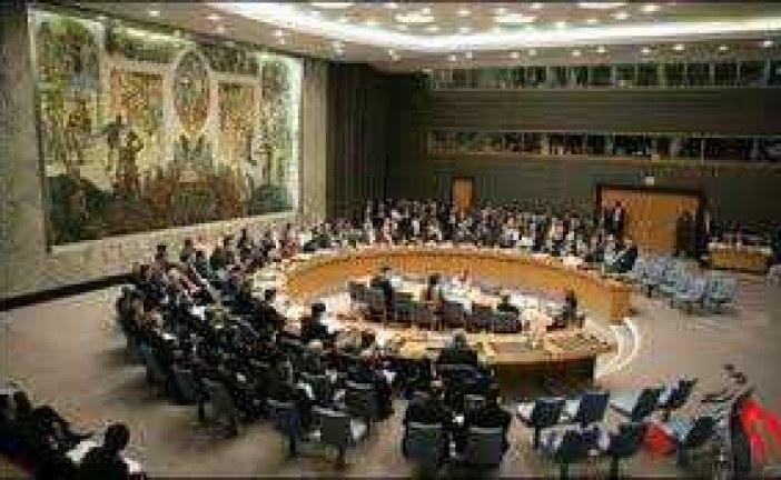 هشدار مجدد ایران نسبت به زورگویی ، ارعاب ، تهدید و رفتارهای شرورانه آمریکا