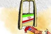 سفیر سابق آمریکا در سازمان ناتو : گزینه های چهارگانه ای را برای حرکات آتی و احتمالی فعلی ایران و آمریکا متصور می دانم .