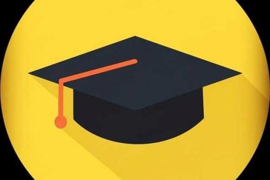 شرط تایید مدارک دانشجویان ایرانی متقاضی تحصیل در مقطع دکتری دانشگاه های خارج از کشور