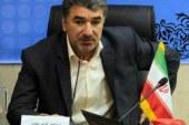 سخنگوی اعتماد ملی و فعّال اصلاح طلب : آقای روحانی مردم را رها کرده است .