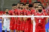 نگاهی بر مردان همیشه قهرمان والیبال ایران