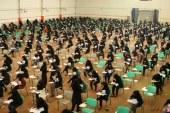 کاهش 120 هزار نفری شرکت کنندگان در آزمون کارشناسی ارشد !