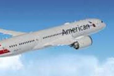 رویتر : آمریکا پرواز هواپیماهای مسافربری خود بر فراز ایران را ممنوع کرد .