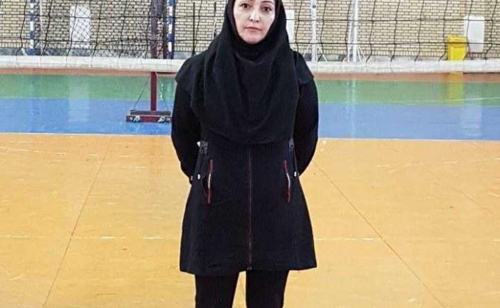 ایران اولیّن میهمان شیکاگو ( یادداشت فاطمه شصتی )