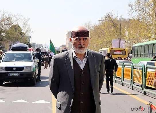 """دلایل بی اعتمادی مردم به حاکمیت ها از نگاه """" احمد توکلی """""""