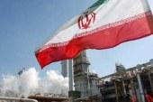 آیا واقعاً پتروشیمی ایران تحریم پذیر نیست؟