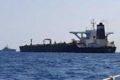 روسیه : توقیف نفتکش طرحی از پیش طراحی شده توسط آمریکا و انگلیس است.