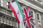 ایندیپندنت: انگلیس برغم فشار آمریکا خواهان آرام شدن مناقشه نفتکش ایران است.