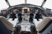 چه تعداد مسافر، پرواز داخلی و خارجی داشتهایم؟