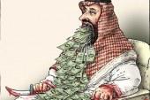 وزیر اطلاع رسانی سعودی: مخالف جنگ در منطقه هستیم
