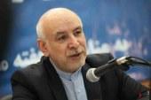 """وضعیت نگرانکننده """"جمعیت"""" در ایران / امکان باروری تا ۵۴ سالگی"""