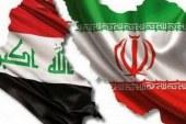 درآمد ۵ میلیارد دلاری ایران از فروش گاز و برق