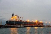 عربستان نفتکش ایران را پس نمی دهد ! ؟