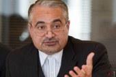 موسویان: ایران زیر بار حرف زور نمی رود .