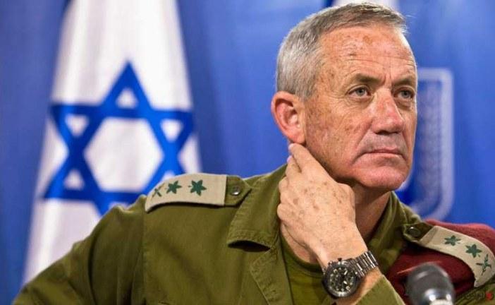 فارین پالیسی: چرا ژنرال های اسرائیلی علیه نتانیاهو متحد شده اند؟