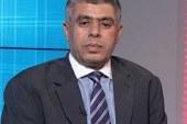 الشروق مصر: مذاکره مستقیم با ایران به باج گیری آمریکا و تحقیر عربها خاتمه میدهد .