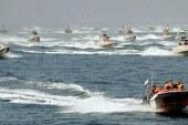 """"""" القدس العربی """" : در صورت جنگ با ایران، خلیج فارس گورستان ناوگان دریایی اروپا خواهد بود."""