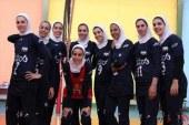 مصاف ایران با کره در نخستین دیدار