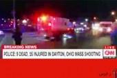 خشونت های مسلحانه آمریکا به جنبش مخالفان حمل سلاح جان تازه داد .