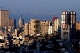 تمام شده مسکن در پایتخت، چند؟
